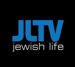 Jewish Life TV ( JLTV)