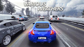 traffic tour apk -2