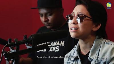 Biodata Ringkas Shaa Penyanyi Lagu Pertama Kali