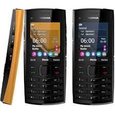 Pdf For Nokia X2