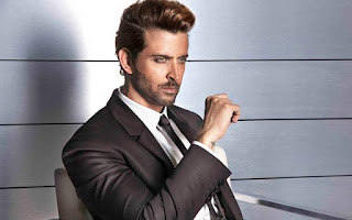 Bollywood Actors hrithik roshan Upcoming Movies List 2019 to 2020 Mt Wiki, Krish, Super 30, wikipedia, koimoi, imdb, facebook, twitter news, photos, poster, actress updates