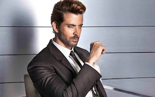 Hrithik Roshan Upcoming Movies List 2021, 2022 & Release Date, Wiki, Wikipedia