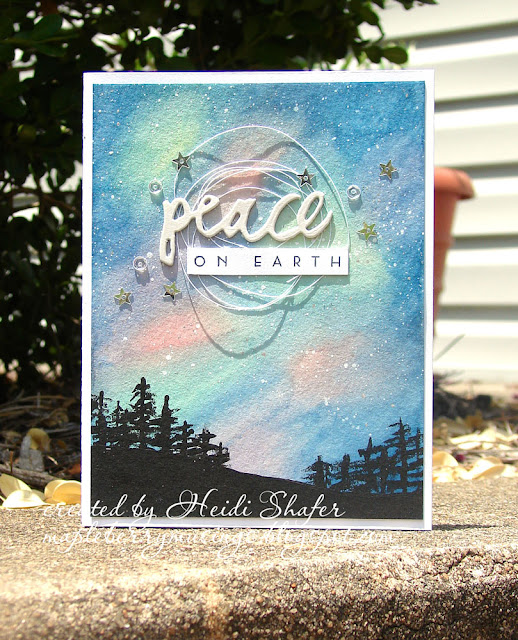http://mapleberrymusings.blogspot.com/2016/07/stamp-faire-2016-starry-night.html