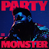 The Weeknd - Party Monster (R&B) [Download]