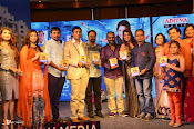 Apartment Audio Launch-thumbnail-3