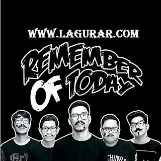 www.lagurar.com/2017/09/Download-lagu-remember-of-today-full-album-mp3-mp4-terbaru-terbaik-terlengkap-terhits-rar-zip.html