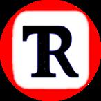 Rajashekar Kankanala