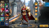 Arena of Valor Nintendo Switch Edition, da Tencent, já disponível