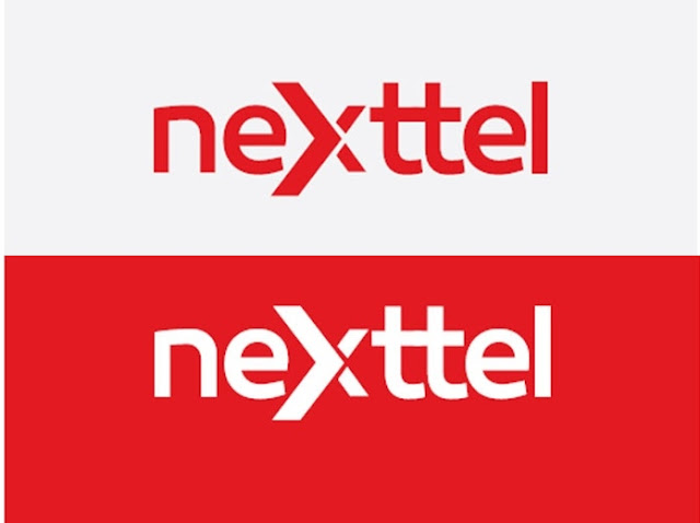 All Nexttel Cameroon Updated Short Codes