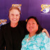 Shaun Cassidy Returns to the Concert Stage