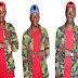 Os  Q-Bra Mágico - Não me Pega Assim  (Afro House)[DOWNLOAD]