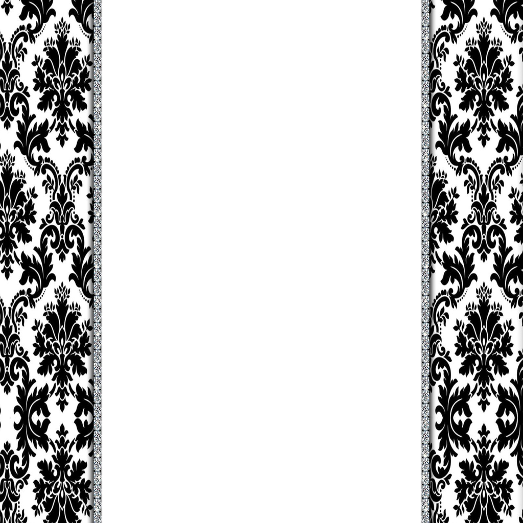 WalliePad-Wallpapers for iPad: Bling iPad Wallpaper
