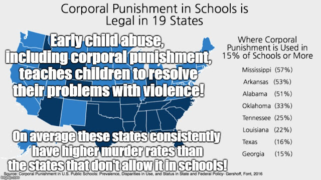 1a7fe11b250fb0 There are grassroots efforts to teach about leading causes of violence