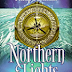 Review: Northern Lights by Philip Pullman (Book 1, His Dark Materials)