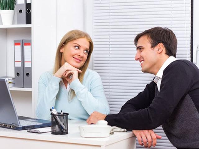 Bạn sẽ gắn kết trọn đời với những người chồng có những đặc tính như sau