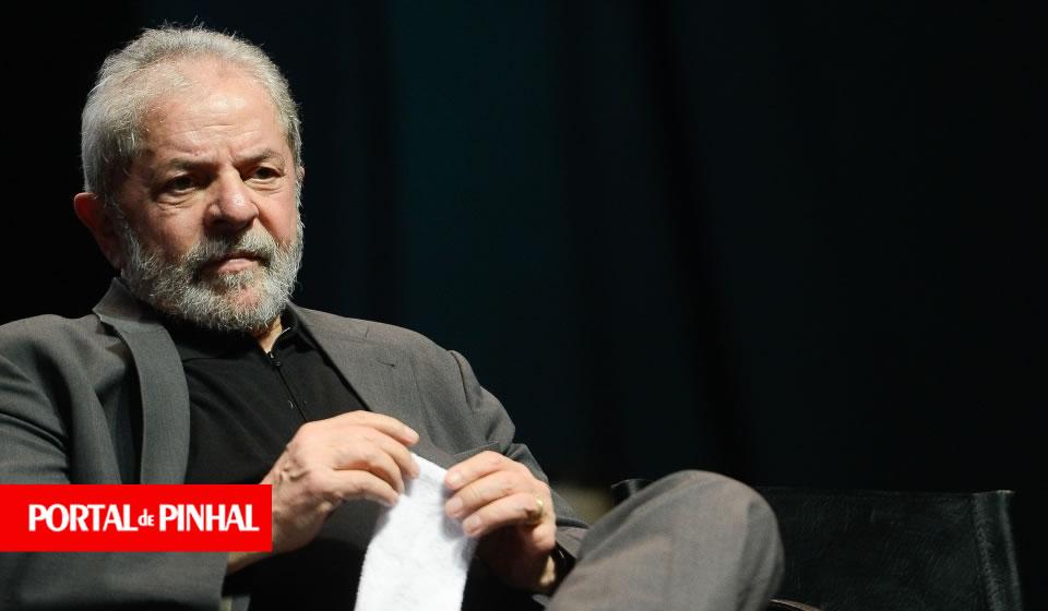 Condenado a 24 anos de prisão, Lula poderá cumprir pena em casa