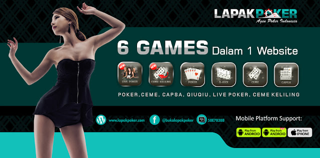 http://bit.ly/lapaKPoker