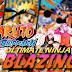 NARUTO SHIPPUDEN: Ultimate Ninja Blazing v2.17.2 Apk Mod [God Mode / High Attack]