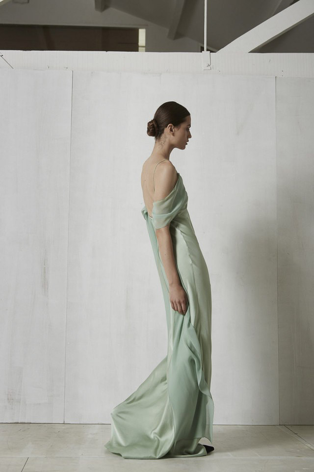 invitada boda vestido look blog cortana a todo confetti