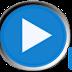 25 New Smart IPTV M3U Playlists 08 November 2018