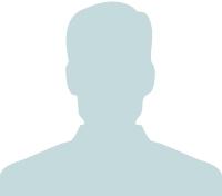 Jadwal Siaran Langsung Formula 1 Jose Carlos Pace Brasil 2017 GlobalTV