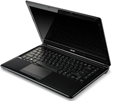 Acer Aspire E1-472 Drivers For Windows 8/8.1 (64bit)