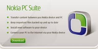 nokia-pc-suit-for-window