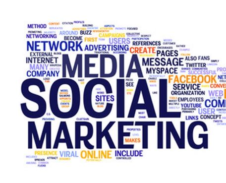 How to Start a Social Media Marketing Company