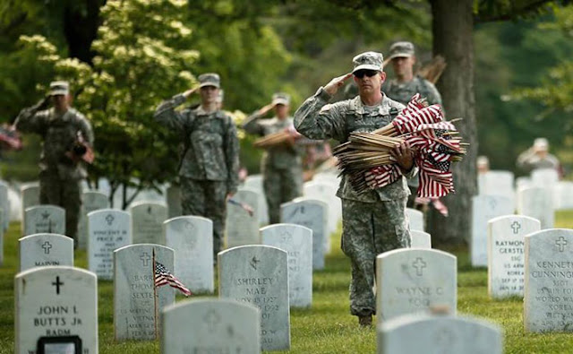 Memorial-Day-Picture-images-2017