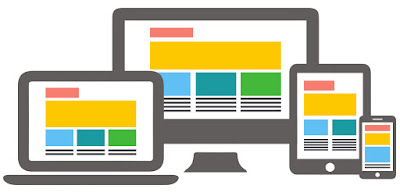 Responsive web design software - RWD, what you need to know.