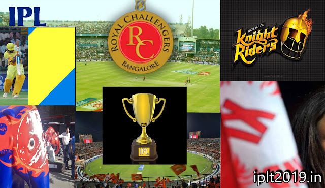 IPL Winners List | IPL Winners  2008 to 2018