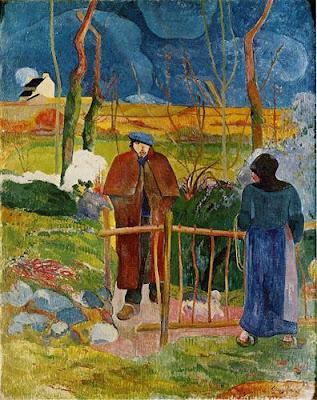 bonjour-monsieur-gauguin-1889
