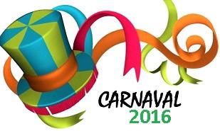 http://www.edu365.cat/primaria/contes/contes_spc/carnaval/carnaval.swf
