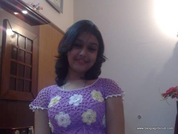 Are Bangladesh schools sexy girls nude remarkable, useful