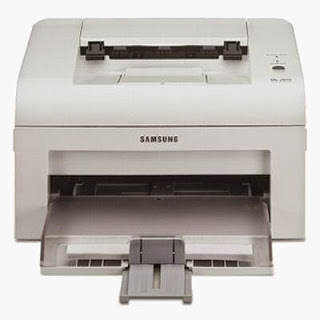 Samsung ML-2240 Printer Drivers Windows, Mac, Linux