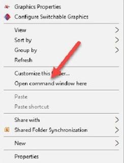 Xiaomi Redmi Note 4: Driver USB | Pemulihan TWRP | Mi PC Suite