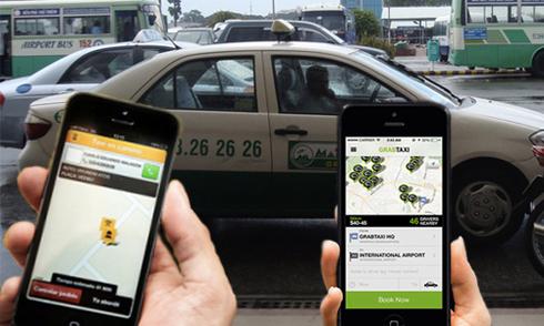 uber-vs-grab-taxi-lam-rang-su-tham-my-boc-rang-su-titan-gia-bao-nhieu-tien-o-dau-tot-nhat-tphcm