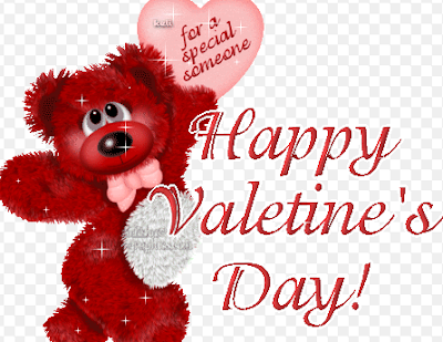 Valentines Day Images 2017