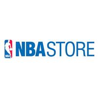 Store NBA
