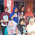 Ragam Kerajinan Kampoeng Craft Panmas Dari Kecamatan Pancoran Mas Depok