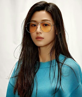 Jun ji hyun, biodata jun ji hyun, jun ji hyun biodata, profil jun ji hyun, jun ji hyun profile, jun ji hyun film, jun ji hyun drama tv, foto jun ji hyun, jun ji hyun photos, 전지현.