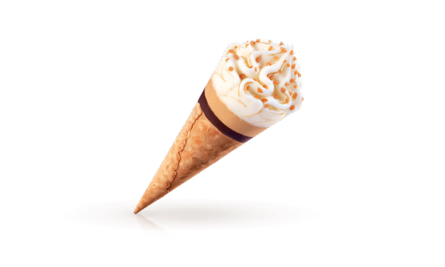 ice cream clipart image uk