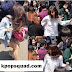 [Fakta Music Bank 2018] Sana dan Mina TWICE Jadi Korban Rusuh dan Diserang Fansite Sajaeng NCT di KBS