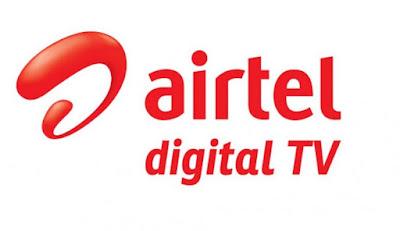 Airtel Digital TV 10 मई तक हटा सकता है यह 7 चैनल्स, जानिए चैनल्स का नाम