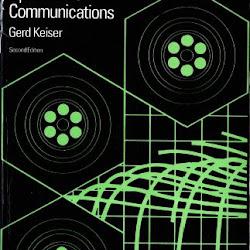 A Textbook of Machine Design by R S KHURMI AND J K  GUPTA