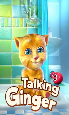 My talking tom hacked version free download