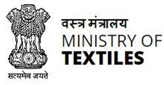 Ministry of Textiles Jobs Recruitment 2018 for Technical Officer, Consultant - 07 Posts