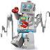 Что такое торговый робот