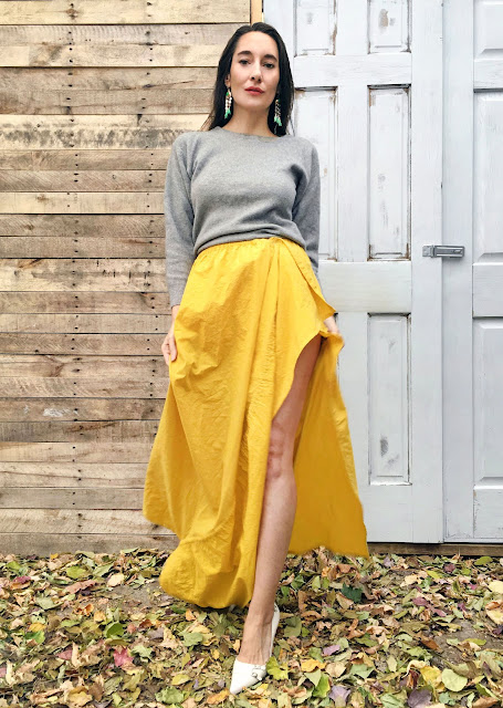 https://www.etsy.com/listing/491962831/emilia-sunshine-super-skirt-one-generous?ref=listing-shop-header-3