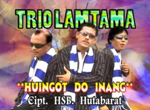 mp3 hu ingot do inang